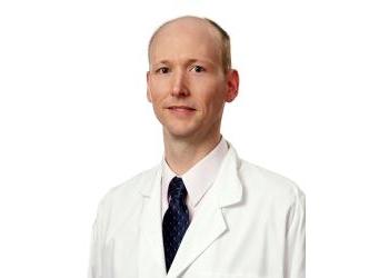 Plano neurologist Michael Kellam, MD