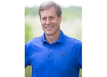 Overland Park orthodontist Dr. Michael Klein, DDS