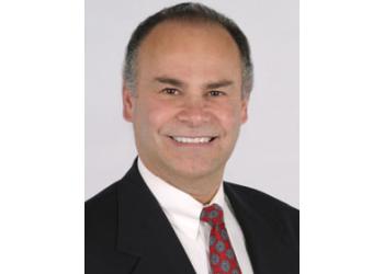 Bridgeport cosmetic dentist Dr. Michael L. Curtis, DMD