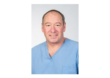Rochester podiatrist Dr. Michael L. Giordano, DPM - Podiatry Associates of Rochester