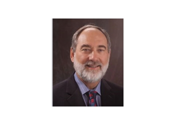 Torrance orthopedic Dr. Michael L. Slutzker, MD