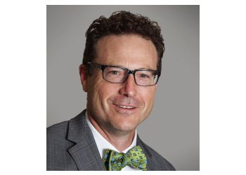 Dr. Michael M. Hall, MD