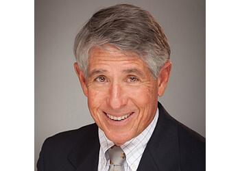 Chesapeake orthopedic Dr. Michael M. Romash, MD