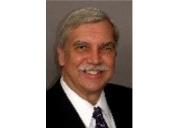 Dr. Michael O. Aufdemberg, MD
