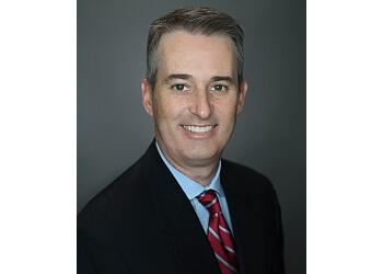Lexington orthodontist Dr. Michael P. Buchart, DMD