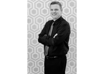 Peoria cosmetic dentist Dr. Michael Prost, DDS