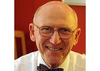 Springfield neurologist Dr. Michael R. Sorrell, MD