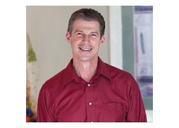 Las Vegas dentist Dr. Michael R. Wanlass, DDS
