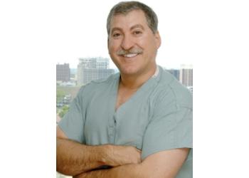 Birmingham plastic surgeon Dr. Michael S. Beckenstein, MD