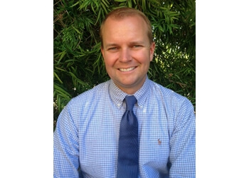 Oxnard pain management doctor Michael S. Kenly, MD