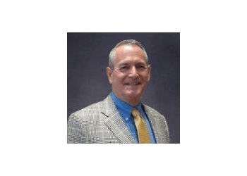San Diego eye doctor Dr. Michael S. Matthews, OD