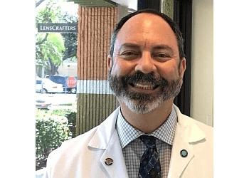 West Palm Beach eye doctor Dr. Michael S. Nason, OD, PA