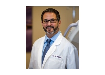 Dr. Michael S. Willens, DO