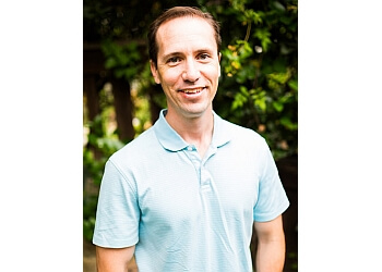 Chandler chiropractor Dr. Michael Schloemp, DC