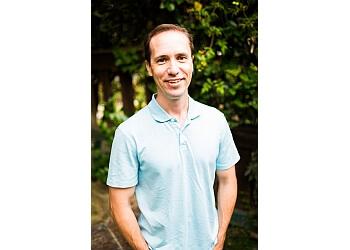Chandler chiropractor Dr. Michael Schloemp, DC - Chandler Chiropractic