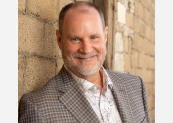 Garland pediatric optometrist Dr. Michael Stewart, OD - Eye Love Optical