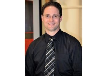 Scottsdale cosmetic dentist Michael T. Kelly, DMD - AESTHETIC DENTISTRY