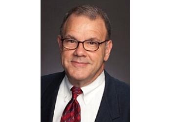 Baton Rouge gynecologist Michael T. Perniciaro, MD