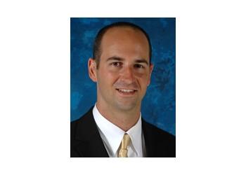 Dr. Michael T. Vercillo, MD