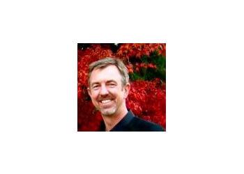Dr. Michael Teichman, DDS