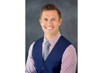 Huntington Beach chiropractor Dr. Michael VanDerschelden, DC - Huntington Beach Chiropractic