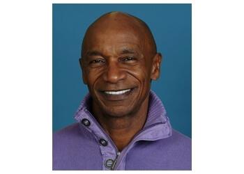 Vallejo psychiatrist Dr. Michael Wymes, MD