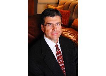 Denver podiatrist Dr. Michael Zyzda, DPM
