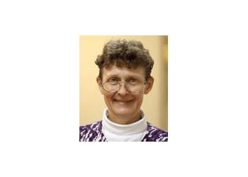 Waterbury psychologist Dr. Michaela U Kauffmann Ph.D