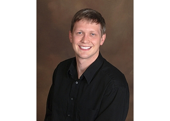 Colorado Springs cosmetic dentist Dr.Micheal David Tarveen, DDS
