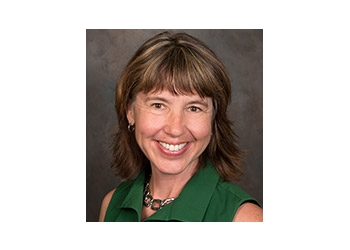 Madison primary care physician Dr. Michele Brogunier, MD