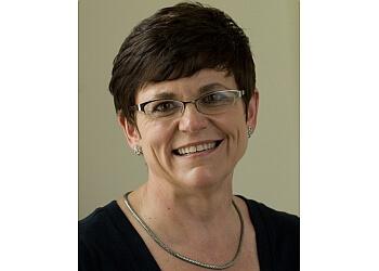Augusta cosmetic dentist Dr. Michele L. Claeys, DMD