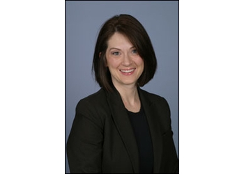Madison podiatrist Dr. Michelle A. Schroeder, DPM, FACFAS