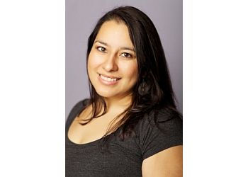 Austin chiropractor Dr. Michelle Andrade, DC