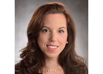 Virginia Beach neurologist Dr. Michelle B. Kuczma, DO