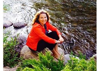 Colorado Springs psychologist Dr. Michelle Cleckler, Psy.D