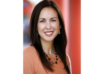 Torrance psychiatrist Dr. Michelle Furuta, MD