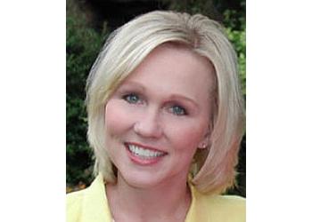 Memphis orthodontist Dr. Michelle Johnson, DDS