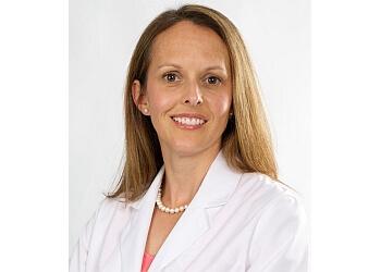 Dr. Michelle Jowdy, DO, FAAP