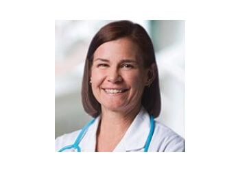Fort Collins primary care physician Dr. Michelle L. Glasgow, MD