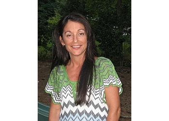 Atlanta psychologist Dr. Michelle L. Green, Ph.D