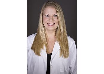 Dr. Michelle L. Jeffries, DO