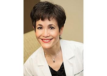 Grand Rapids dermatologist Dr. Michelle M. Emery, MD