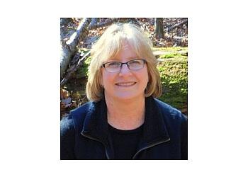 Thornton psychologist Dr. Michelle M. Templeton, PH.D