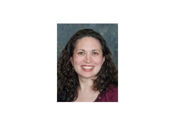 Waterbury pain management doctor Dr. Michelle Nisenbaum, MD