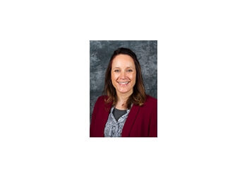 Salem primary care physician Dr. Michelle A. Rasmussen, MD