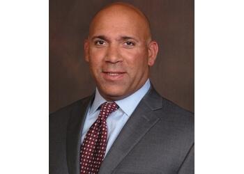 Corpus Christi orthopedic Dr. Miguel A. Berastain, Jr., MD