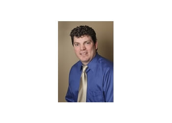 Overland Park neurologist Dr. Mike M. Seeley, MD