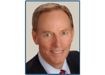 Lafayette cosmetic dentist Dr. Mike Malone, DDS