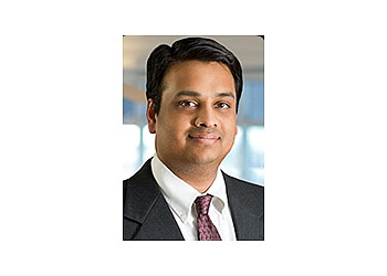 Irving pain management doctor Dr. Mike Shah, MD