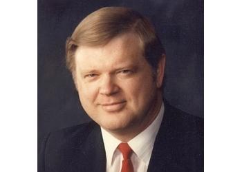 San Antonio cardiologist Dr. Milton Alvis Jr MD